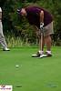 ARCF Golf 2011-157