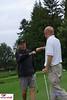 ARCF Golf 2011-150