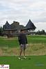 ARCF Golf 2011-200