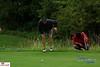 ARCF Golf 2011-154