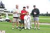 Amy Roloff Charity Foundation 2011 Golf Benefit - IMG_1575