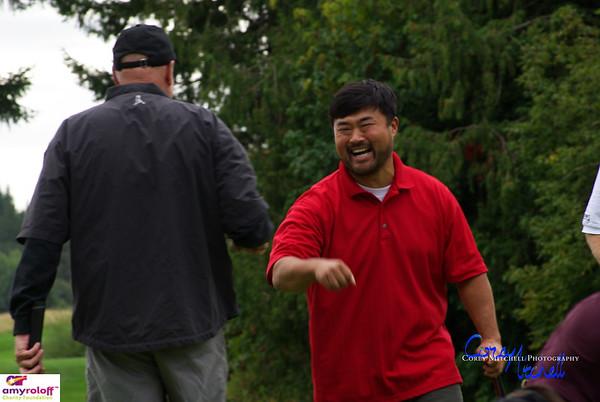 ARCF Golf 2011-161