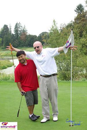ARCF Golf 2011-165