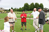 Amy Roloff Charity Foundation 2011 Golf Benefit - IMG_1576