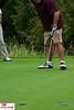 ARCF Golf 2011-158