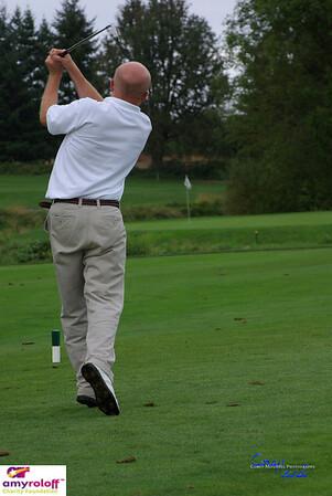 ARCF Golf 2011-153