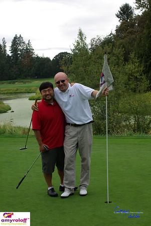 ARCF Golf 2011-164