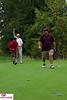 ARCF Golf 2011-160