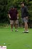 ARCF Golf 2011-156