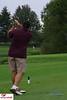ARCF Golf 2011-148
