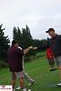 ARCF Golf 2011-151