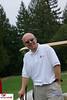 ARCF Golf 2011-147