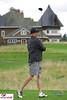 ARCF Golf 2011-202