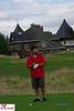ARCF Golf 2011-204