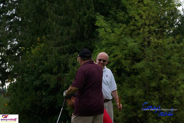 ARCF Golf 2011-163