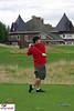 ARCF Golf 2011-205