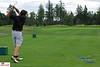 ARCF Golf 2011-195