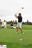 Amy Roloff Charity Foundation 2011 Golf Benefit - IMG_1525