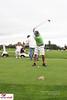Amy Roloff Charity Foundation 2011 Golf Benefit - IMG_1522