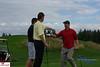 ARCF Golf 2011-192