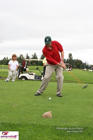 Amy Roloff Charity Foundation 2011 Golf Benefit - IMG_1528