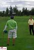 ARCF Golf 2011-190