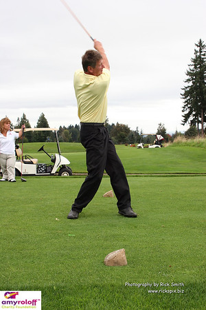 Amy Roloff Charity Foundation 2011 Golf Benefit - IMG_1521