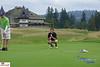 ARCF Golf 2011-180