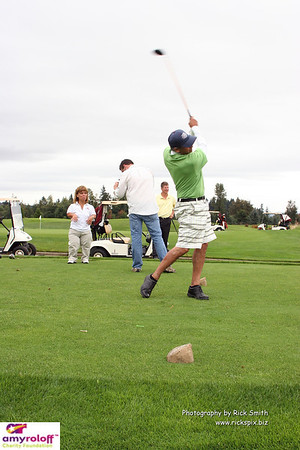 Amy Roloff Charity Foundation 2011 Golf Benefit - IMG_1524