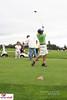 Amy Roloff Charity Foundation 2011 Golf Benefit - IMG_1524