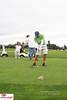Amy Roloff Charity Foundation 2011 Golf Benefit - IMG_1523