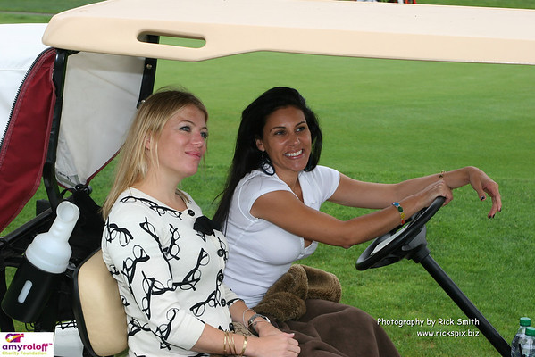 Amy Roloff Charity Foundation 2011 Golf Benefit - IMG_1537