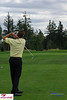 ARCF Golf 2011-189