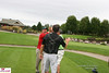 Amy Roloff Charity Foundation 2011 Golf Benefit - IMG_1514