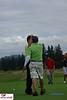 ARCF Golf 2011-187