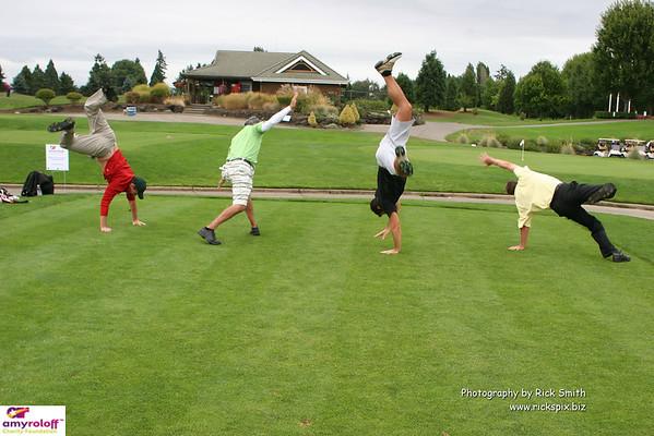 Amy Roloff Charity Foundation 2011 Golf Benefit - IMG_1513