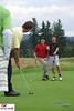 ARCF Golf 2011-183