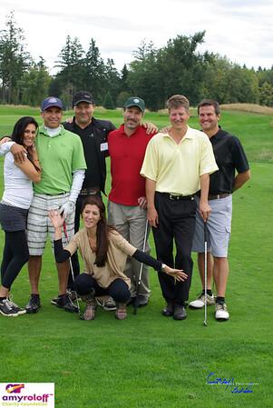 ARCF Golf 2011-199