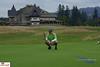 ARCF Golf 2011-179