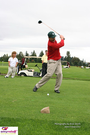 Amy Roloff Charity Foundation 2011 Golf Benefit - IMG_1529