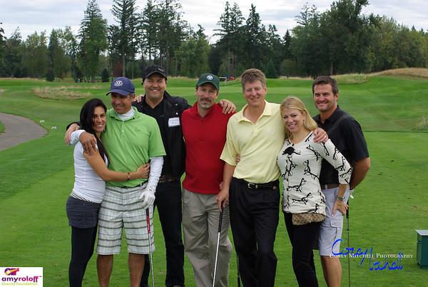 ARCF Golf 2011-197