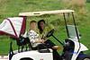 ARCF Golf 2011-194