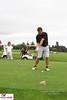 Amy Roloff Charity Foundation 2011 Golf Benefit - IMG_1526
