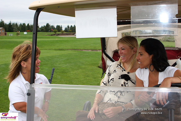 Amy Roloff Charity Foundation 2011 Golf Benefit - IMG_1539