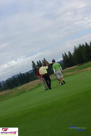ARCF Golf 2011-188
