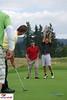 ARCF Golf 2011-184