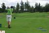 ARCF Golf 2011-193