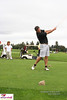 Amy Roloff Charity Foundation 2011 Golf Benefit - IMG_1527