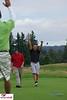 ARCF Golf 2011-186