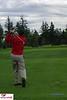 ARCF Golf 2011-191